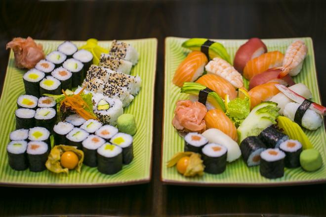 sushi set martin 3